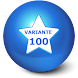 RO LOTO 6/49 - 100 variante - Androidアプリ