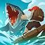 Epic Raft Fighting Zombie Shark Survival 0.9.33 Mod menu Money