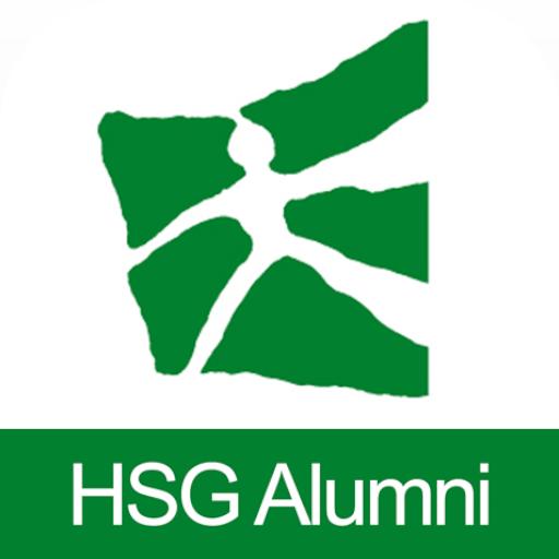 HSG Alumni For PC Windows (7, 8, 10 and 10x) & Mac Computer