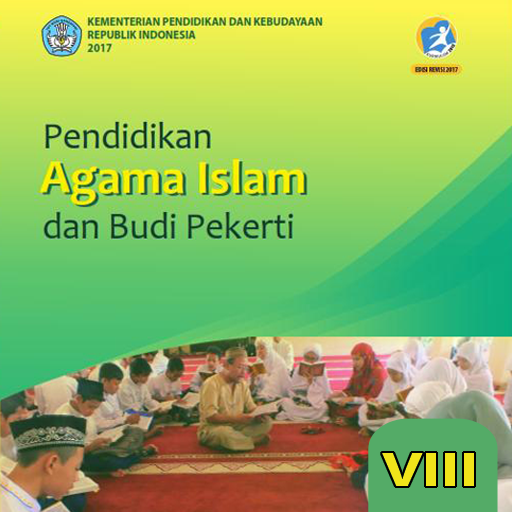 Pai Dan Bp Kelas 8 Smp Kurikulum 2013 Aplikasi Di Google Play