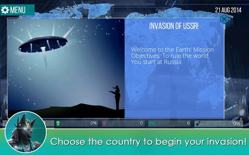 X-CORE. Galactic Plague. Offline Strategy game. 1.26 Screenshots 16