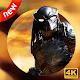 Predator Hunting Grounds Wallpaper | HD para PC Windows