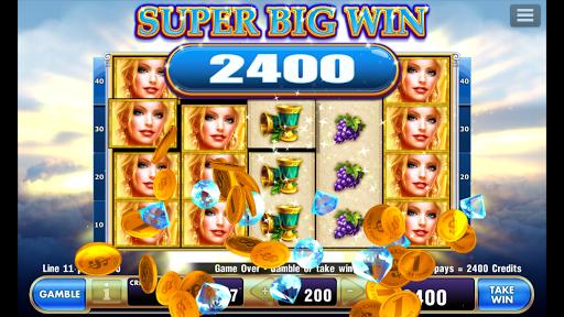 best odd casino games Slot