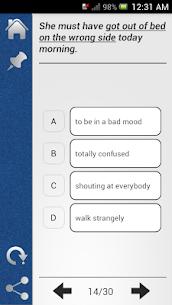 Pocket Verbal Ability 2