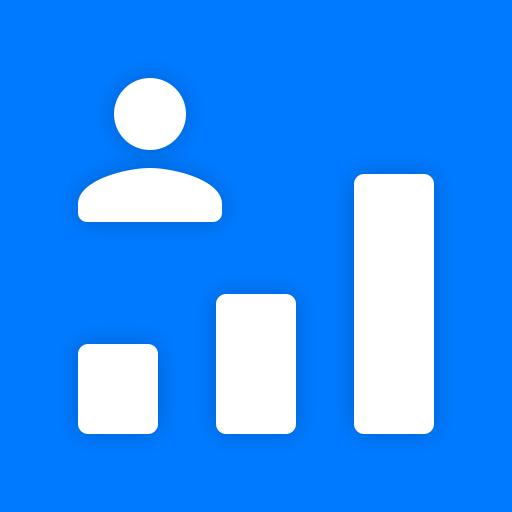 Baixar Interactive Analytics for Facebook