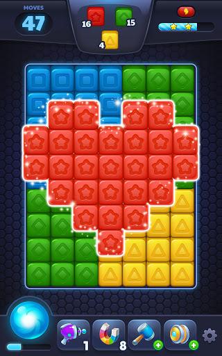 Cubes Empire Champion 6.9.052 screenshots 4