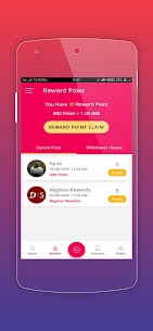 Dhani Status App – Play & Earn APK Paid 3