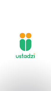 Ustadzi - Aplikasi pencarian Ustadz & Beramal 1.0.18 screenshots 1