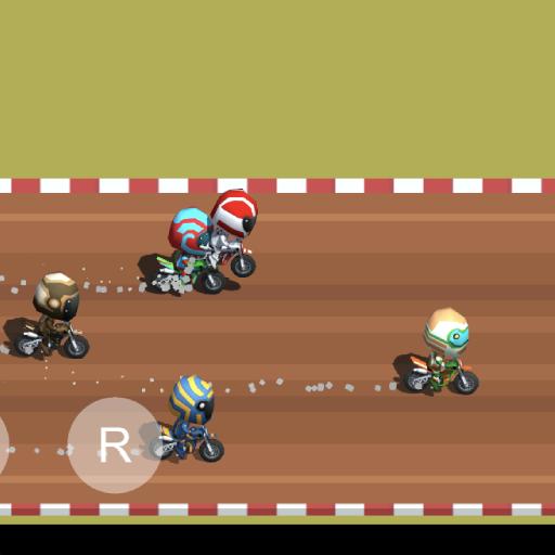 Bike Run Race Apk Download 4