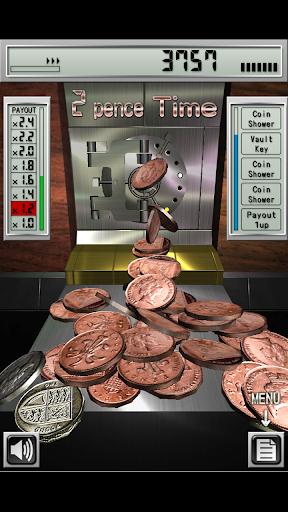 MONEY PUSHER GBP  screenshots 15