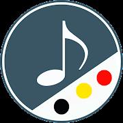 MooMusic: Download New Ugandan Music Offline