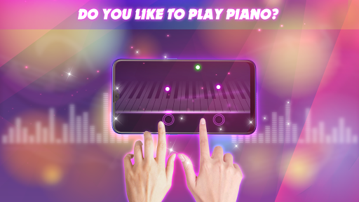 Piano Lessons -  Simply Piano  Screenshots 1