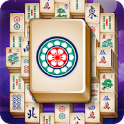 Mahjong Zen: ASMR