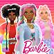 バービー・ファッションクローゼット - Androidアプリ