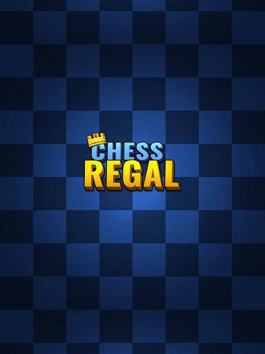 Chess Regal screenshots 6
