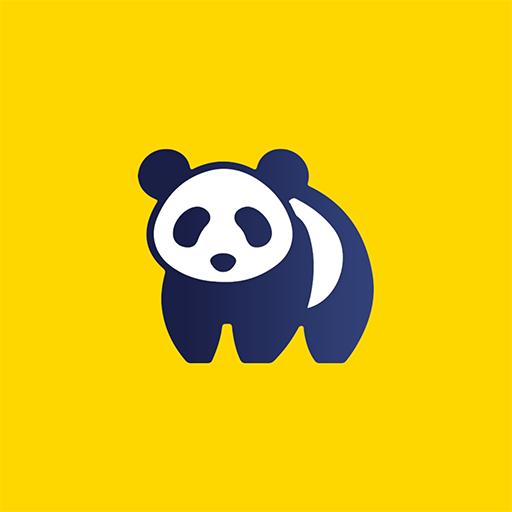 Pandar App Icon