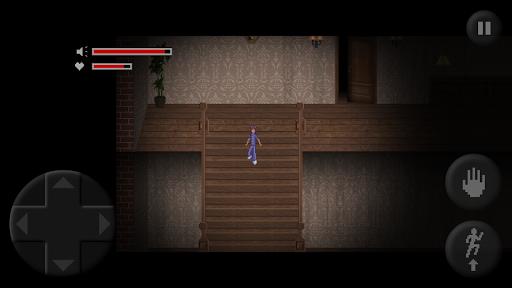 Mr. Hopp's Playhouse 2 apk mod screenshots 3
