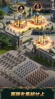Revenge of Sultansのおすすめ画像4