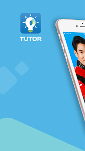 Tutor  Apps on For Pc   How To Install (Windows 7, 8, 10 And Mac) 1