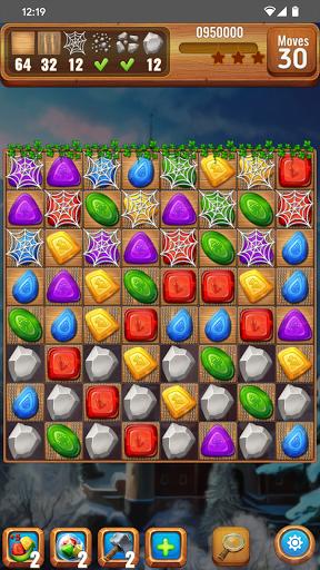 Gems or jewels ? 1.0.267 screenshots 7