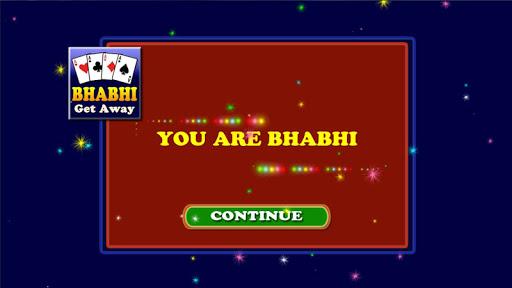 Bhabhi Card Game Apkfinish screenshots 5