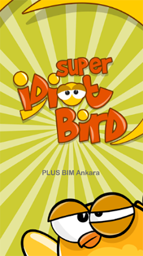 Super idiot bird 1.3.8 screenshots 16