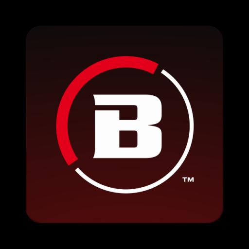 Baixar Bellator MMA para Android