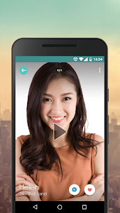 Asian Mingle: Dating Chat For PC – How To Use It On Windows And Mac 2
