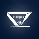 Holapex Hologram Video Maker