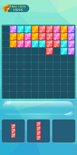 Block Puzzle 2048 1.0.11 screenshots 1