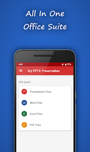 My PPTX Presentation: Word For Pc 2020 (Windows, Mac) Free Download 1