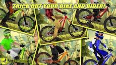 Bike Mayhem Mountain Racingのおすすめ画像3