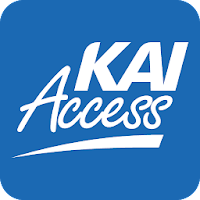 KAI Access Train Booking, Reschedule, Cancellation