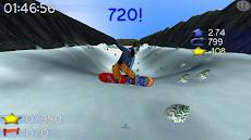 B.M.Snowboard Freeのおすすめ画像3