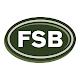 FSB CardMgr per PC Windows