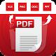 PDF Converter Pro : One- Click Converter 2021 APK