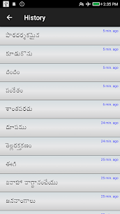TeluguEnglish Dictionary  Apps For Pc – (Windows 7, 8, 10 & Mac) – Free Download In 2021 2
