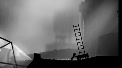 LIMBO goodtube screenshots 12