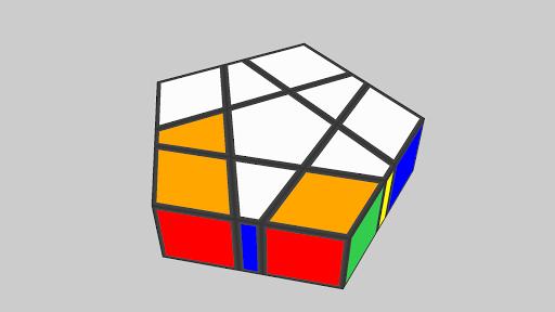 VISTALGYu00ae Cubes  screenshots 12