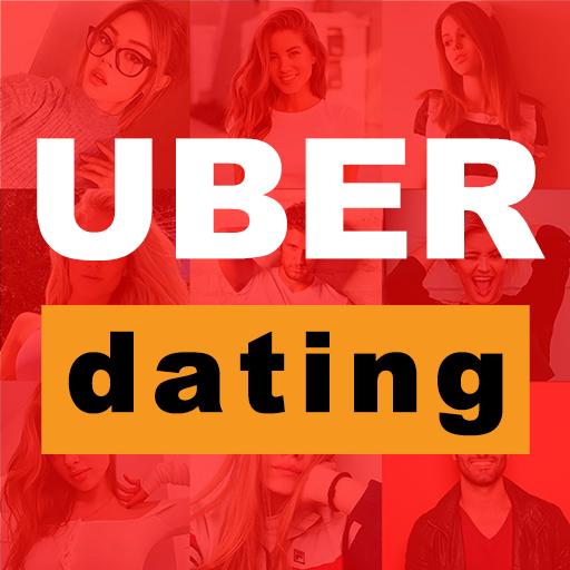 Xat dating romanesc - Dating xat romania   Dating xat