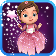 Kids Fairy Tales - Children Offline Story Videos