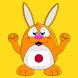 日本語学習と勉強 - ゲームで単語を学ぶ プロ - Androidアプリ