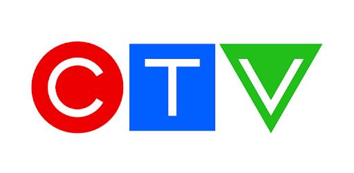 CTV - Apps on Google Play