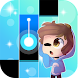 Sparta356 Piano Tiles - Androidアプリ