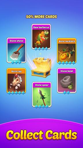 Crazy Spin - Big Win  screenshots 1