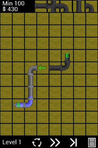 Dr. Pipe 1.47 screenshots 1