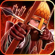 Archers: War of Anatolia