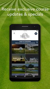 Kiln Creek Golf Club & Resort 3.73.00 Android Mod APK 2