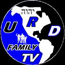 TV FAMILY DE YAHUSHUA Download on Windows
