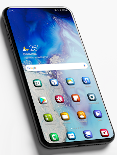 One UI 3D – Icon Pack APK [PAID] Download for Android 1